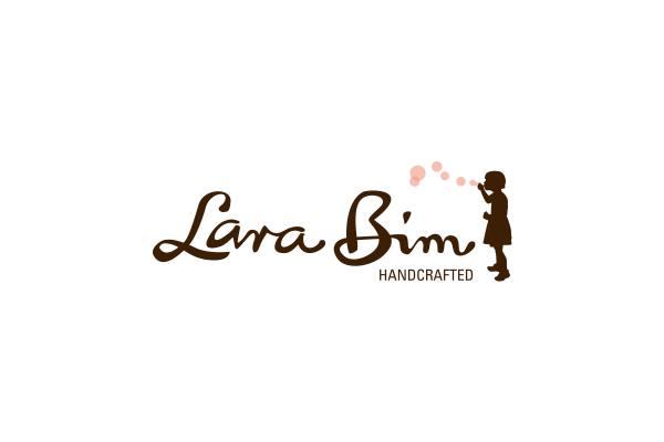 Lara Bim Logo 1