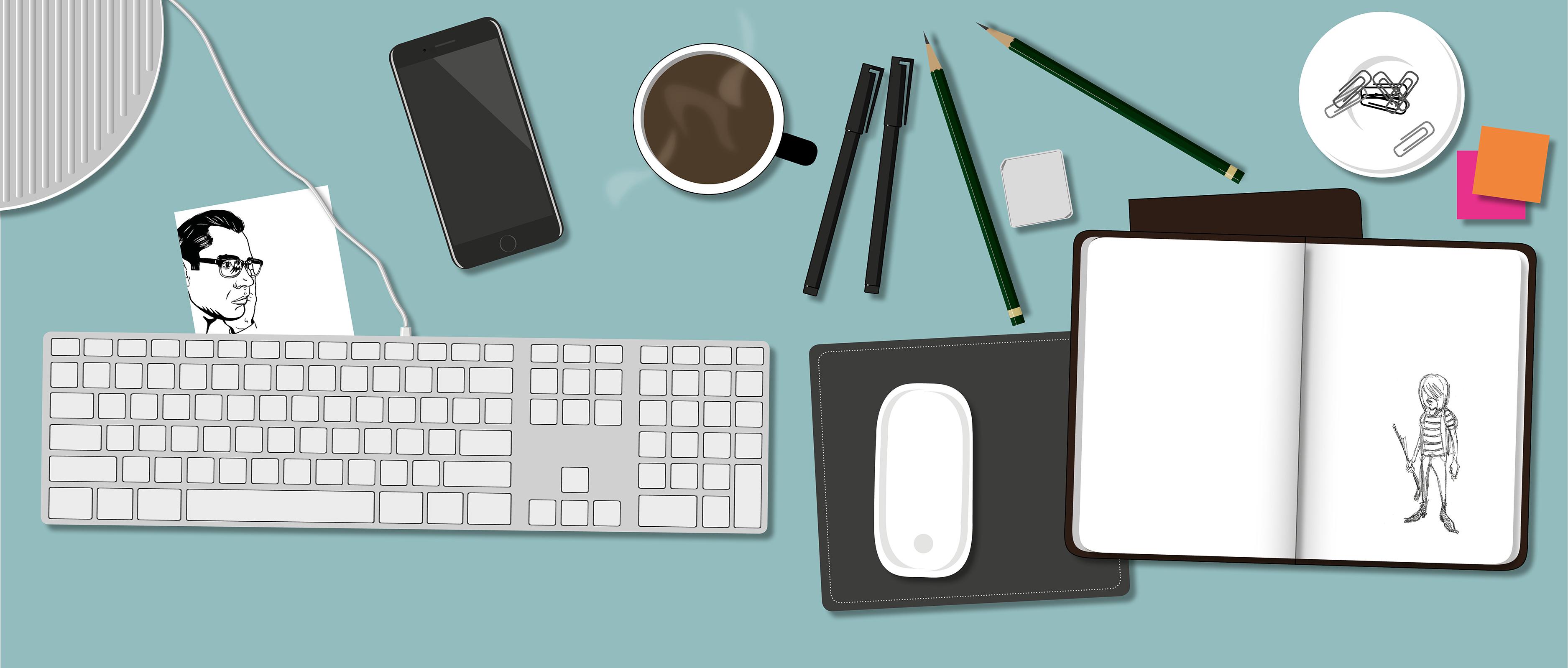 stilfreund - Büro für Gestaltung